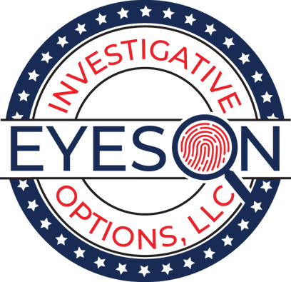 Eyes On Investigative Options