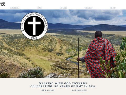 KMT Tanzania