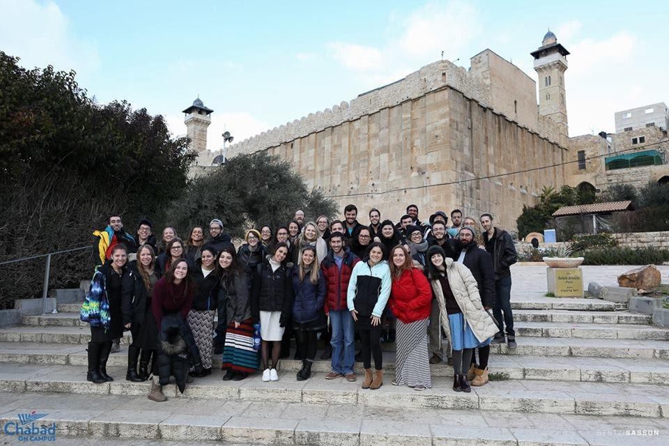 Israelinks