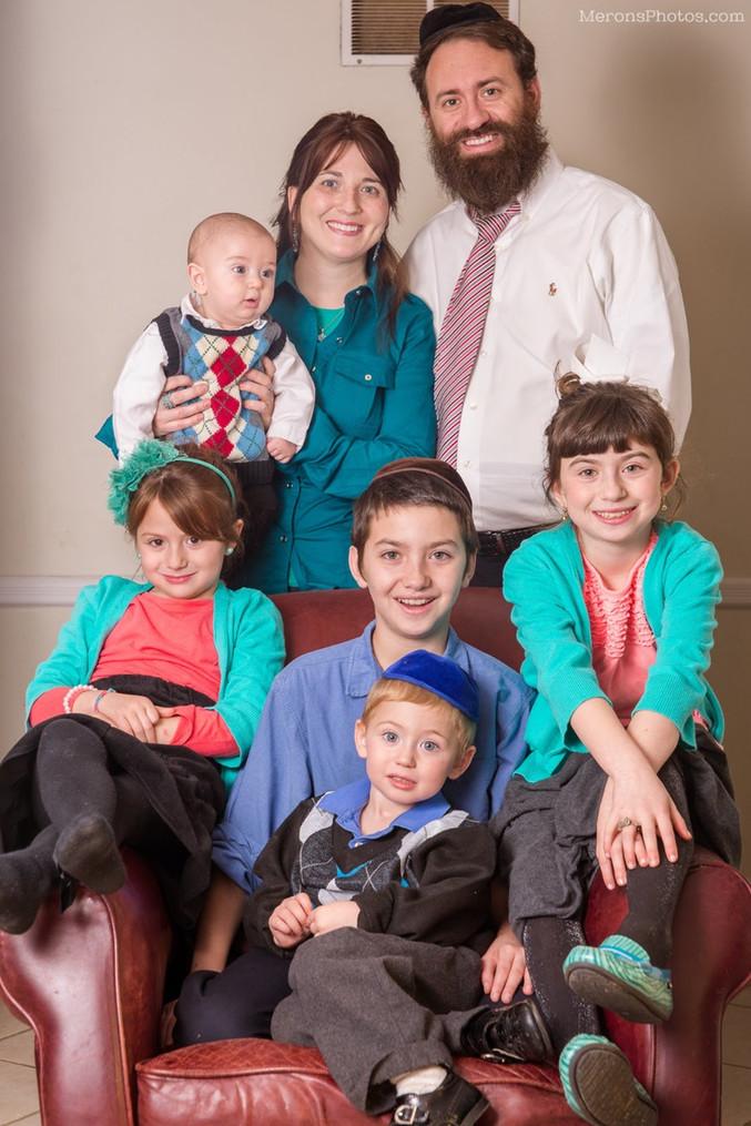 Chabad at Durham Chapel Hill