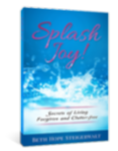 Splash Joy
