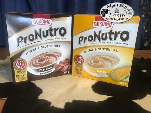 ProNutro (500g)