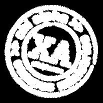Whtie XA Logo.png
