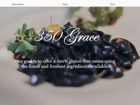 350 Grace