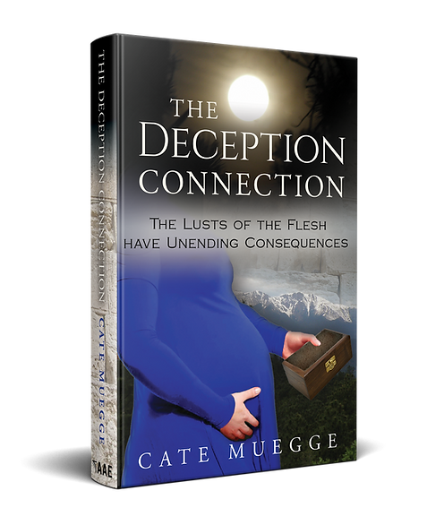 The Deception Connection