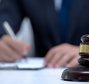 Eyes On Investigative Options Litigation