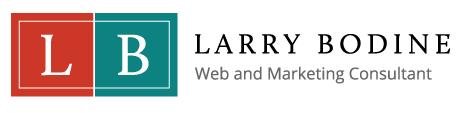 Larry Bodine resource