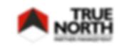 True North Partner Management Resource