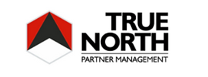 True North Partner Management Resource