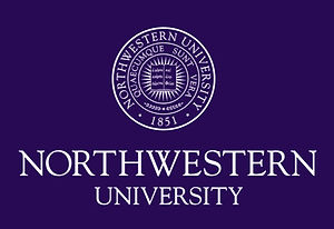 Northwestern-University.jpg