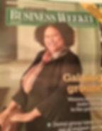 ReadingEagle Pic of Linda R. Evers