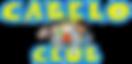 logo_8x8cm.png