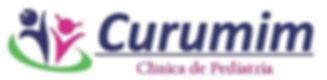 Logo curumim 3.jpg