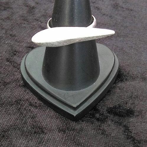 Ring Balken
