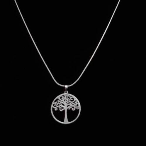 Anhänger kleiner Lebensbaum
