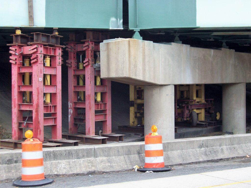 I-95-Bridge-Rehab_Static-Tower_BDB_2-102