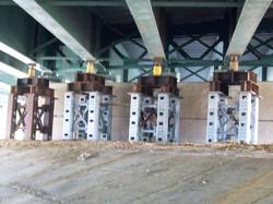 I-95-Bridge-Rehab_Static-Tower_BDB_4-102