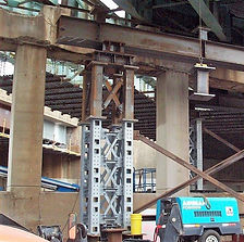 US-202-Bridge-Rehab_Super-Static_BDB_2.j