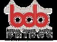 cropped-BDB-Logo-1.png