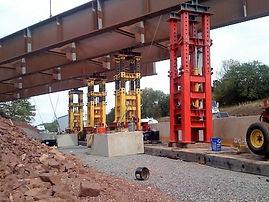 PA-Turnpike-NB-129-Bridge-Replacement_BD