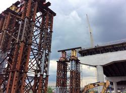 Hydra-Tower_BDB_Witpenn_4-1024x765