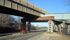 I84-Route-72-Bridge-Rehabs