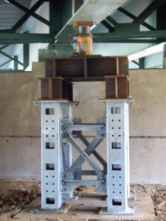 I-95-Bridge-Rehab_Static-Tower_BDB_5