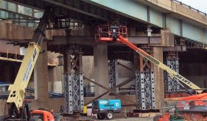US-202-Bridge-Rehab_Super-Static