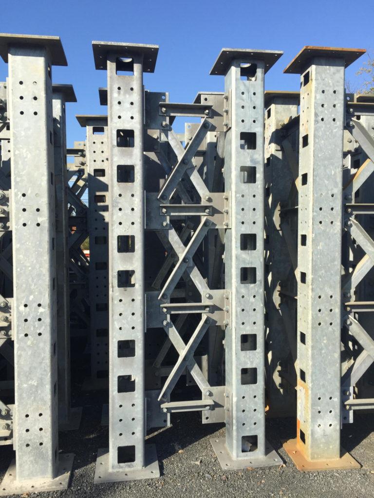 10-Static-Tower-Modules-768x1024.jpg
