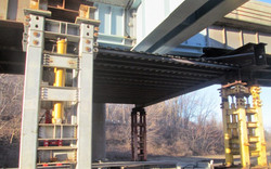 I84-Route-72-Bridge-Rehabs_BDB_3-1024x64