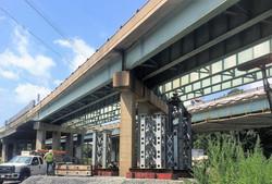 US-202-Bridge-Rehab_Super-Static_BDB_4-1