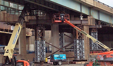US-202-Bridge-Rehab_Super-Static_BDB_3-1