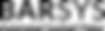 barsys-logo.png