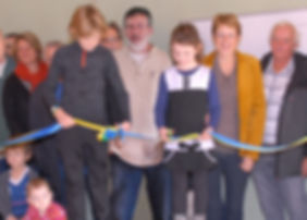 coupe ruban inauguration.jpg