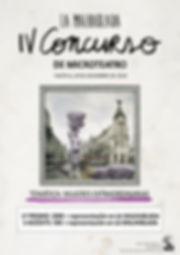 CONCURSO MICRO IV WEB.jpg