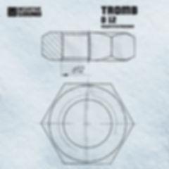 [NEGATIVEFREE005]_cover 2.jpg