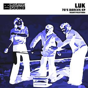 LUK NEW EP.jpg