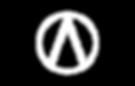 ATELIER REC, Logo, Architecte, Designer, Branding, Genève, Décoration, Intérieur, Agencement, Management, Web design, Graphisme, Identité visuelle, Logotypes, Brand experience, Brand Content, Système d'information, Orientation, Revêtements, Travaux, Matériaux, Fourniture, Composition, Suisse,