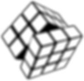 FDI PRO SA Logotype