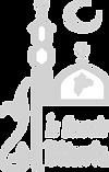 logo%20dituria__edited.png