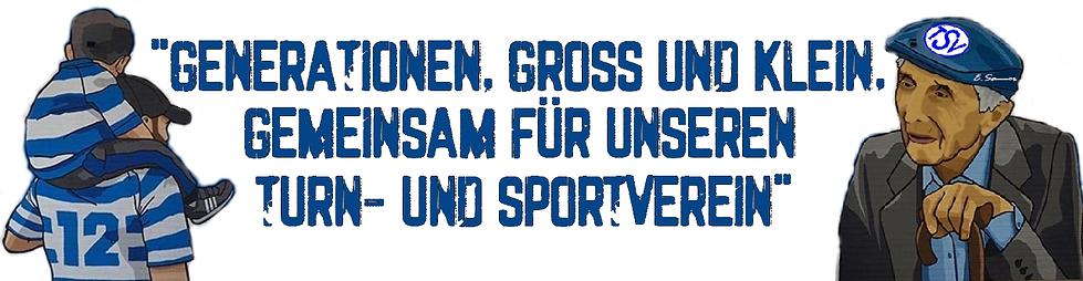 TSV GenerationenEDITED.bmp