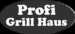 Profi Grill Haus.png