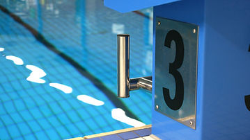 swimming-pool-3998070_edited.jpg