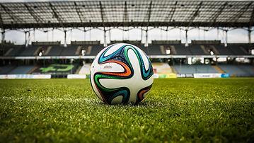 Fußball Ü50