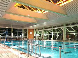 swimming-pool-310448.jpg