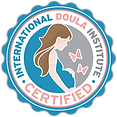 IDI-Certified-Seal.png