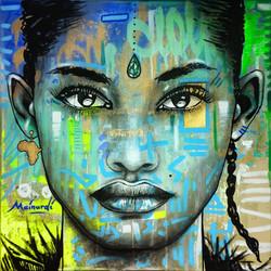 Emerald daughter of Africa.jpg
