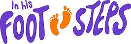 PbziJFICTCW6ZfjDS4Pq_Footsteps_Logo_Purp