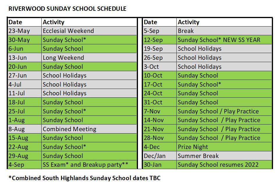 Sunday School Schedule.JPG