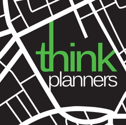 Think Planners Logo.bmp